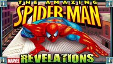 Spider Man Free Slot Game